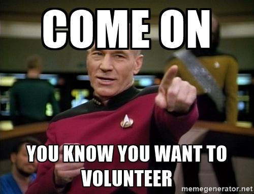 volunteer meme star trek2