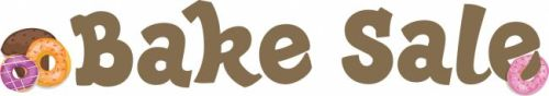 bake_sale-672-650-500-80