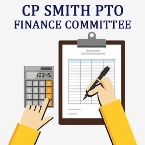 Finance Committee graphic